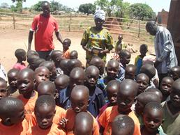 ECD-in-Uganda 2
