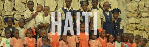 Haiti_AFCF