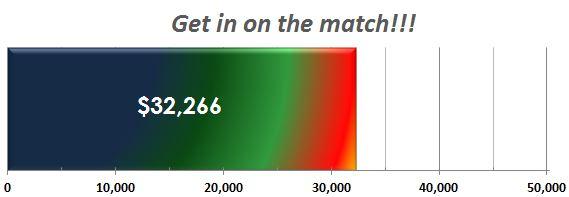 match 11.12.14